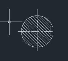 浩辰CAD选择方法有哪些