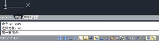 CAD栏选图形选择之框选、栏选怎么使用