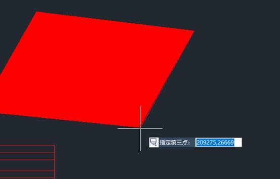 CAD绘制三维立体的意义