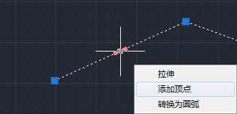 CAD多段线编辑使用技巧