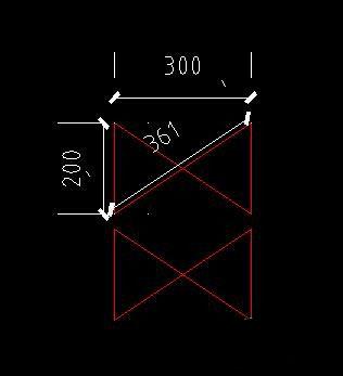 CAD定义块的单位设置