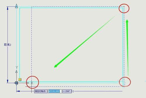 CAD图块编辑教程