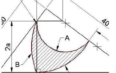CAD勾图怎样操作