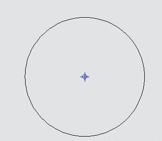 CAD软件中如何编辑图块的插入点
