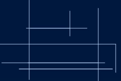 CAD删除重合线的方法