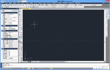 CAD设置图形单位的注意事项