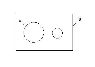 CAD对象捕捉如何运算