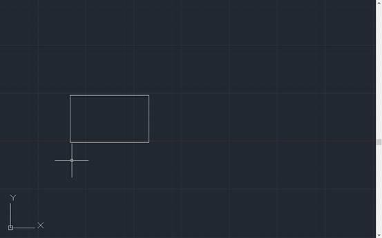 CAD计算图形面积的方法