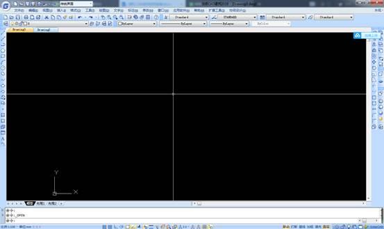 CAD软件安装时出现错误怎么办?CAD无法安装解决办法