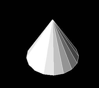 CAD软件中模型打印如何设置