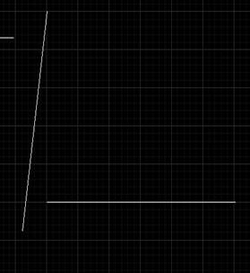 CAD中如何设置新值