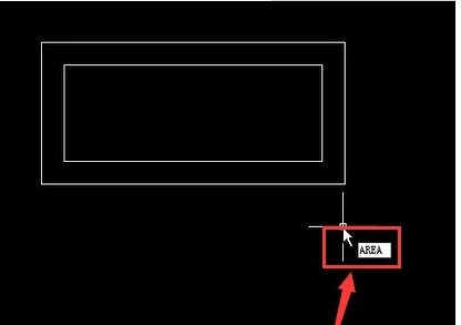 CAD查询图形质量的途径