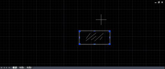 CAD文字显示成乱码怎么办?CAD文字乱码解决办法
