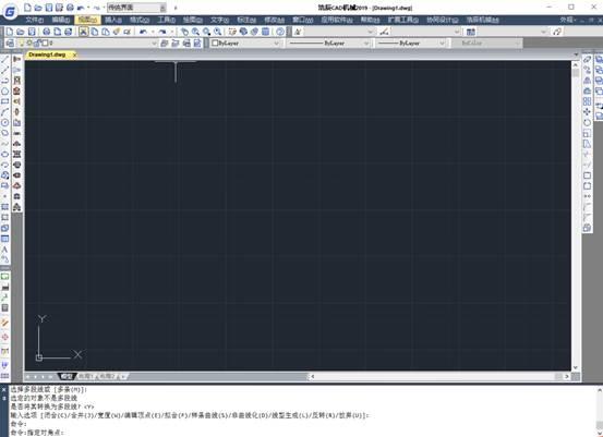 CAD图案填充教程