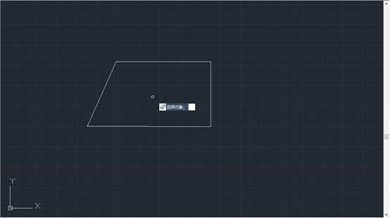 CAD删除重叠块的技巧