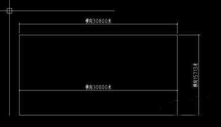 CAD图纸标注如何修改前缀
