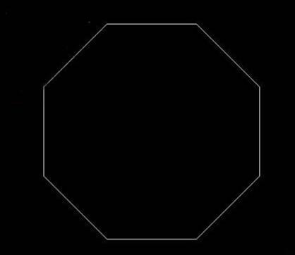 CAD画三维图实例教程