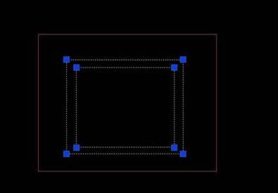 CAD标高设置方法