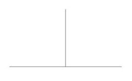 CAD如何画杠杆平面图