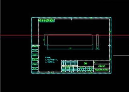 CAD切换窗口教程
