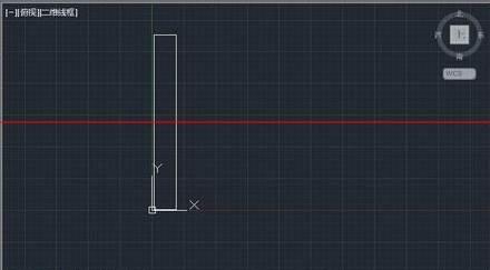 CAD分割图纸命令