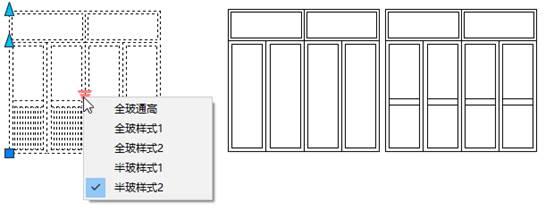 创建动态块教程