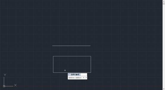 CAD成组方法