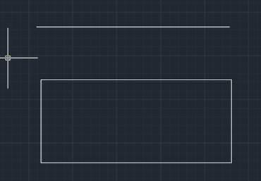 CAD打出乘号如何操作