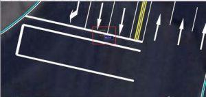 CAD对齐命令教程之如何解决CAD对齐命令(align)后线变都成空心的问题