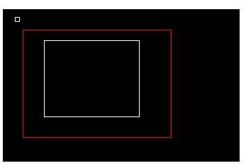 CAD图纸教程之CAD如何在图纸中插入自动更新区域面积的文本