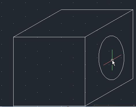 CAD多重插入引用方法怎么炸开