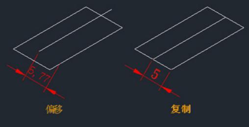 CAD三维模型绘制方法