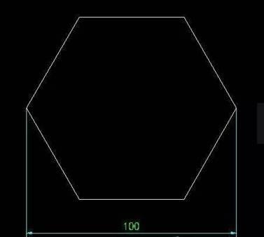 CAD公差标注怎么做