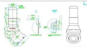 CAD打开文件教程之CAD如何打开PDF文件