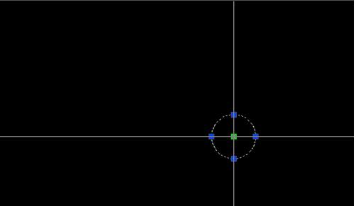 CAD表格怎么利用