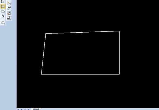 CAD填充图案怎么随边界联动