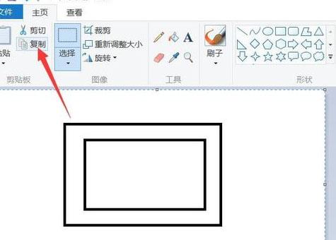 CAD中如何设置预览顺序