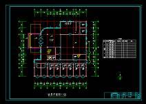 CAD图纸如何在手机上进行CAD看图