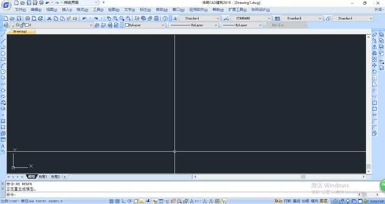 CAD软件中如何巧用软件