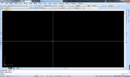 CAD软件中怎么标注形位公差?CAD形位公差CAD形位公差标注技巧