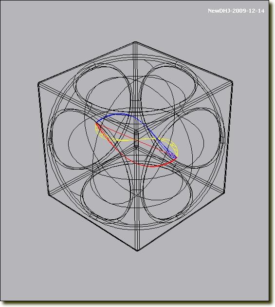 CAD渲染教程之渲染的几个基本要素
