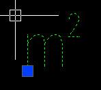 CAD字体显示教程之CAD字体显示不出来怎么办