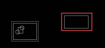 CAD画图时的注意事项