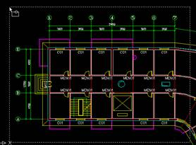 CAD图块编辑教程之图块的10种编辑方法
