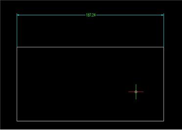 CAD公差与配合输入问题解析