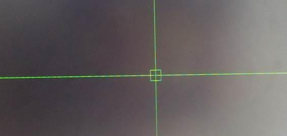 CAD快捷键怎么自定义?CAD快捷键设置技巧