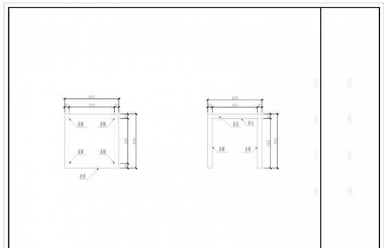 CAD比例出图教程之CAD按比例出图及设置标注比例教程
