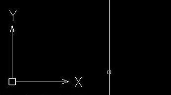 浩辰CAD构造线教程
