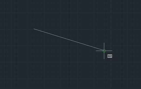 画直线的CAD快捷键如何使用