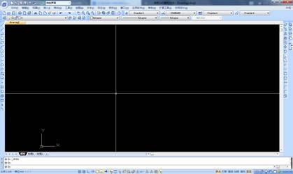 CAD复制粘贴卡顿的解决方法